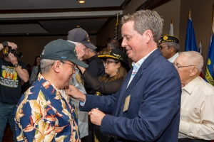 1st Annual Vietnam Vet Ceremony (Web file), 29 March 2018 (199 of 220)