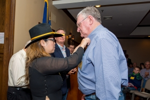 1st Annual Vietnam Vet Ceremony (Web file), 29 March 2018 (208 of 220)