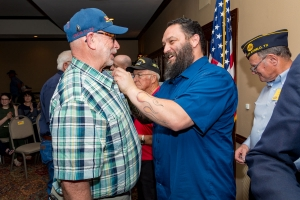 1st Annual Vietnam Vet Ceremony (Web file), 29 March 2018 (211 of 220)