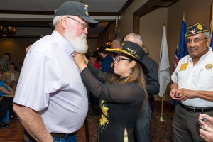 1st Annual Vietnam Vet Ceremony (Web file), 29 March 2018 (212 of 220)