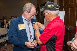 1st Annual Vietnam Vet Ceremony (Web file), 29 March 2018 (213 of 220)