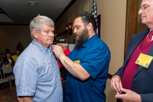 1st Annual Vietnam Vet Ceremony (Web file), 29 March 2018 (214 of 220)