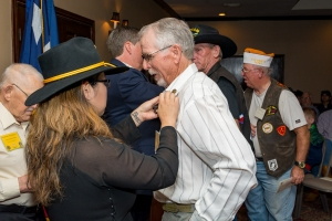 1st Annual Vietnam Vet Ceremony (Web file), 29 March 2018 (215 of 220)