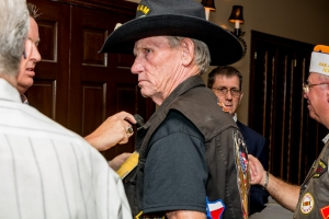 1st Annual Vietnam Vet Ceremony (Web file), 29 March 2018 (216 of 220)