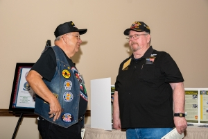 1st Annual Vietnam Vet Ceremony (Web file), 29 March 2018 (24 of 220)