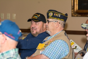 1st Annual Vietnam Vet Ceremony (Web file), 29 March 2018 (46 of 220)