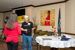 1st Annual Vietnam Vet Ceremony (Web file), 29 March 2018 (47 of 220)