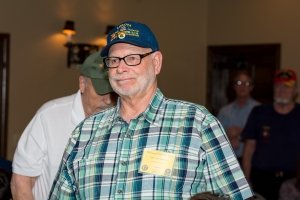 1st Annual Vietnam Vet Ceremony (Web file), 29 March 2018 (56 of 220)