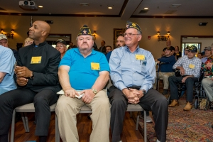 1st Annual Vietnam Vet Ceremony (Web file), 29 March 2018 (63 of 220)