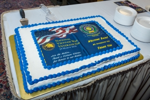 1st Annual Vietnam Vet Ceremony (Web file), 29 March 2018 (8 of 220)