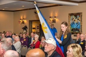 1st Annual Vietnam Vet Ceremony (Web file), 29 March 2018 (90 of 220)