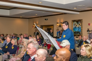 1st Annual Vietnam Vet Ceremony (Web file), 29 March 2018 (92 of 220)