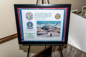 1st Annual Vietnam Vet Ceremony (Web file), 29 March 2018 (9 of 220)