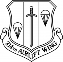 314th Airlift - JPEG