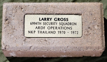 322 - Larry Gross