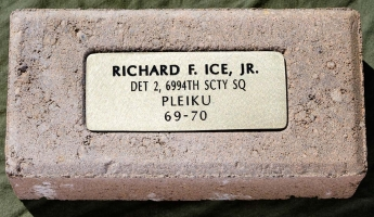 435 - Richard F. Ice, Jr.