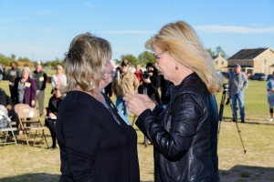 50th Vietnam War Vet Commemortion Ceremony, 18 Nov 2017 (117 of 277)