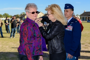 50th Vietnam War Vet Commemortion Ceremony, 18 Nov 2017 (135 of 277)