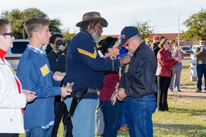 50th Vietnam War Vet Commemortion Ceremony, 18 Nov 2017 (189 of 277)