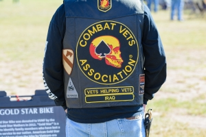 50th Vietnam War Vet Commemortion Ceremony, 18 Nov 2017 (38 of 277)