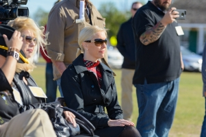 50th Vietnam War Vet Commemortion Ceremony, 18 Nov 2017 (78 of 277)