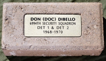 518 - Don (Doc) Dibello