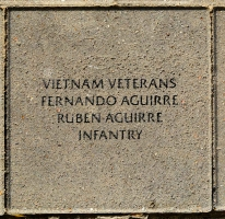Aguirre, Fernando - VVA 457 Memorial Area C (27 of 309) (2)