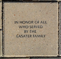 All Who Served - Lasater Family - VVA 457 Memorial Area C (84 of 309) (2)