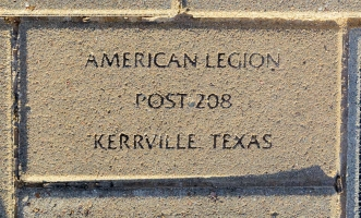 American Legion Post 208 - Kerrville - VVA 457 Memorial Area C (295 of 309) (2)
