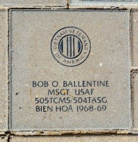 Ballentine, Bob O. - VVA 457 Memorial Area B (15 of 222) (2)