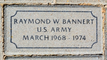 Bannert, Raymond W. - VVA 457 Memorial Area B (36 of 222) (2)