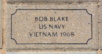 Blake, Bob - VVA 457 Memorial Area A (57 of 121) (2)