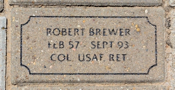 Brewer, Robert - VVA 457 Memorial Area A (35 of 121) (2)