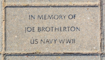Brotherton, Joe - VVA 457 Memorial Area B (175 of 222) (2)