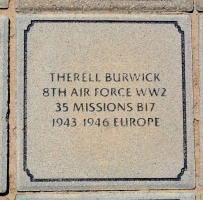 Burwick, Therell - VVA 457 Memorial Area A (49 of 121) (2)