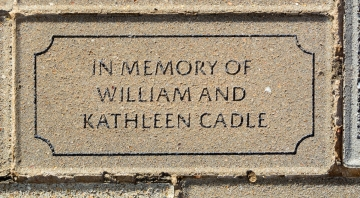 Cadle, William & Kathleen - VVA 457 Memorial Area C (68 of 309) (2)