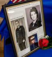 Commemoration Ceremony, Rio Concho Manor, WEB, 11 Nov 19 (12 of 201)