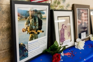 Commemoration Ceremony, Rio Concho Manor, WEB, 11 Nov 19 (13 of 201)