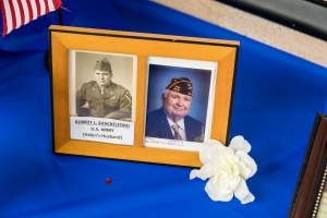 Commemoration Ceremony, Rio Concho Manor, WEB, 11 Nov 19 (14 of 201)