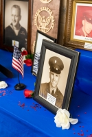 Commemoration Ceremony, Rio Concho Manor, WEB, 11 Nov 19 (15 of 201)
