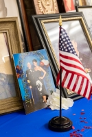 Commemoration Ceremony, Rio Concho Manor, WEB, 11 Nov 19 (16 of 201)