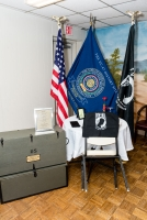 Commemoration Ceremony, Rio Concho Manor, WEB, 11 Nov 19 (3 of 201)
