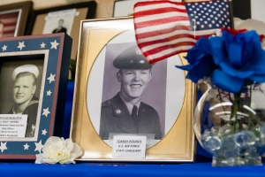 Commemoration Ceremony, Rio Concho Manor, WEB, 11 Nov 19 (8 of 201)