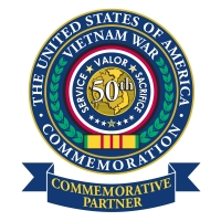 CommemorativePartnerLogo Final 10-3-12