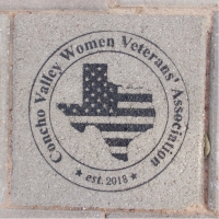 Concho Valley Womens Veterans Association