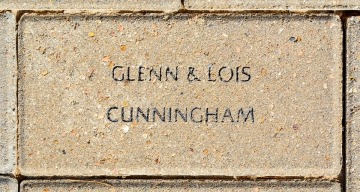 Cunningham, Glenn & Lois - VVA 457 Memorial Area B (77 of 222) (2)