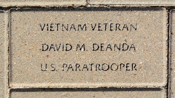 Deanda, David M. - VVA 457 Memorial Area C (34 of 309) (2)