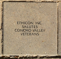 ETHICON, INC - VVA 457 Memorial Area C (21 of 309) (2)