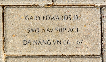 Edwards, Gary Jr. - VVA 457 Memorial Area B (64 of 222) (2)