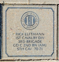 Elftmann, Rick - VVA 457 Memorial Area B (32 of 222) (2)